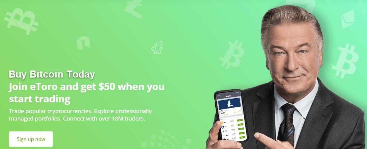 Bitcoin Prekybos Schemos « Bitcoin Trading Bot - Automatizuoti Bitcoin Trades