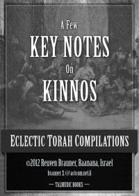 Halakhah com Babylonian Talmud Online in English